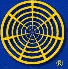 Subud logo