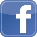 transparent-facebook-logo-icon1